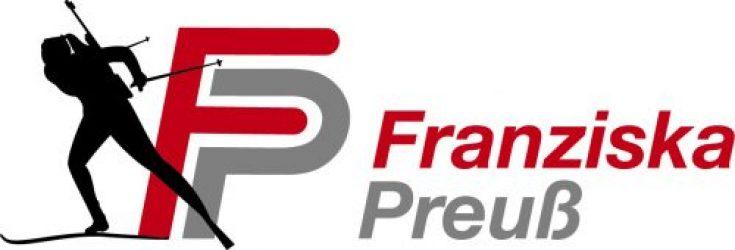 Franziska Preuss